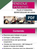 modulo-aprendizaje-cooperativo-091118044808-phpapp02.ppt