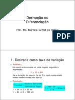 derivada2