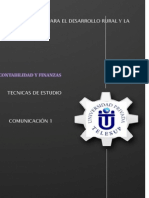 Tecnicas_ESOmejorado