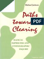jackson 1989 - paths toward a clearing.pdf