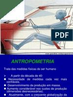 antropometria-110614205709-phpapp02
