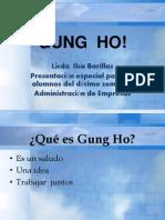presentacingungho-120821200316-phpapp01.ppt