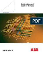 ABB Handbook Protection and Control Devices