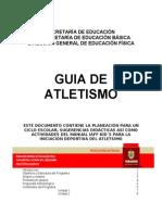 guiaatletismo (1).doc