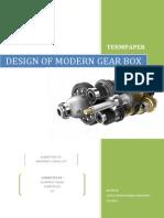 91947977-gear.pdfdgsd