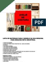 mquinaretaindustrial-listademateriais-130701172821-phpapp02