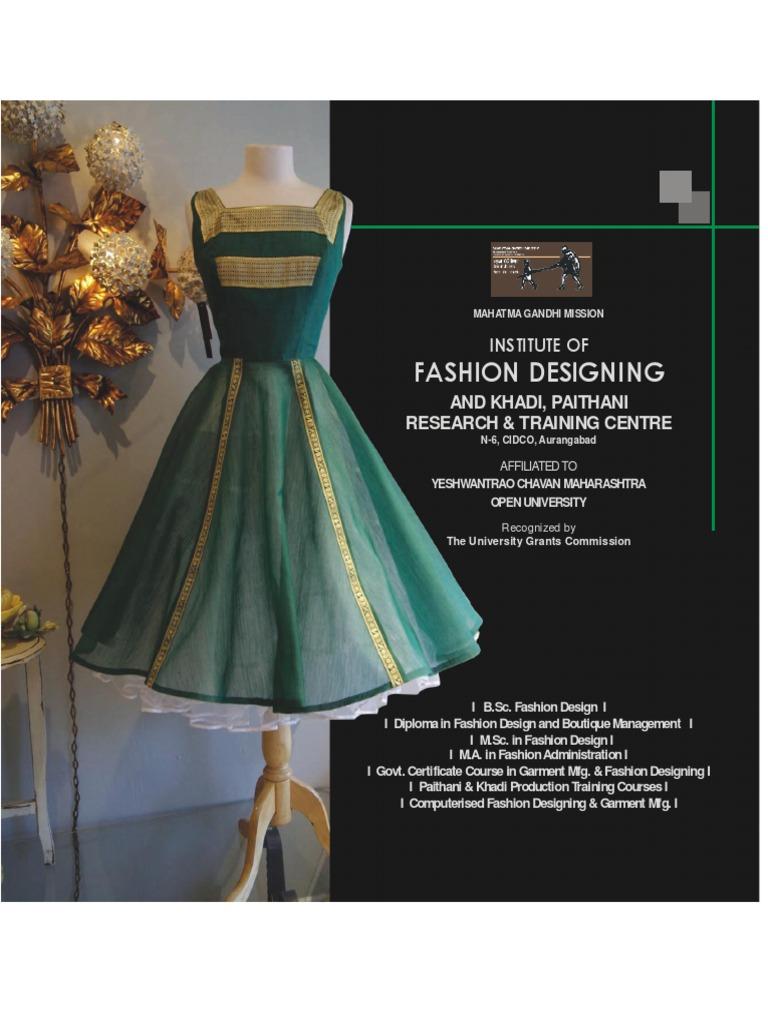 Ifd Website Weaving Fashion