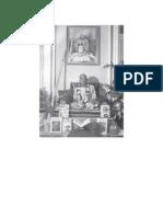 Srila Prabhupada y Sus Libros Foto