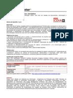 CompTIA CDIA.pdf