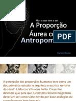 modaeproporo-120824091002-phpapp01