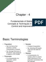 Ch4 FundaSQCT