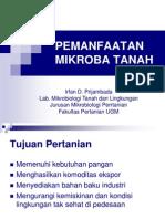 2010_Pemanfaatan_Mikroba_Tanah