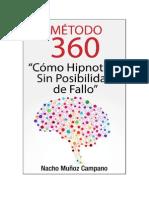 metodo360.pdf