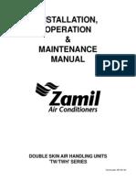 IOM Manual