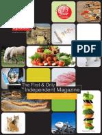 ACU Media Kit 2014
