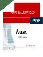 almacenautomatizado-josemanuellucioulma-130131094811-phpapp02