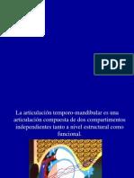 Biomecanica Articular de La Astmd