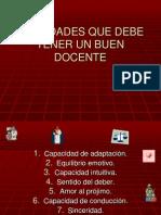 cualidadesquedebetenerunbuendocente-101116154532-phpapp02
