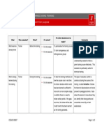 m033 Evaluation Methods Purpose En