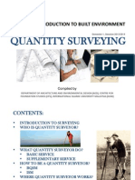 ibequantitysurveyor2013-130909035857-