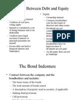 Bonds and Bond Valuation