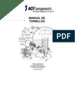Acf Handbook