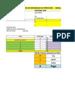 Examen de Finanzas Cuadro de Rembolso Finaljknhjppk