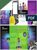 4.20 LHT Final Brochure