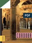Córdoba Patrimonio humanidad