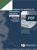 Dialnet-CuadernosDePracticasDeInformaticaIndustrial-267943