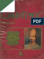 Codice de Cuauhtemoc - Dolores Roldan.pdf