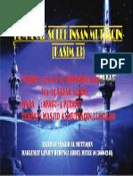 Kasim 13
