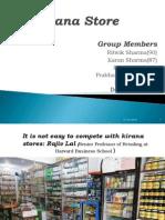 kiranastore-130322104558-phpapp02