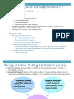 Corporate Strategy II_13&14