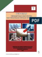 pedomanobtsuntikdansitos-131010123417-phpapp02