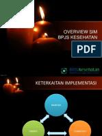 Overview Sim Bpjs2