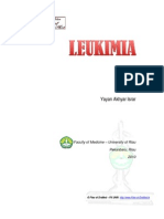 Files of Drsmed Leukimia
