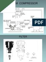 5.Materi Bab v Sistem Compressor