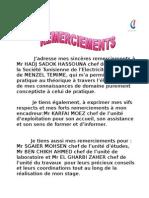 14286654-Rapport-de-Stage-08