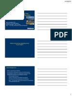 131120 Presentation Slides Flow Assurance