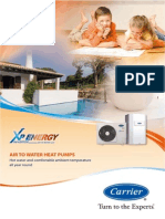XPEnergy Brochure