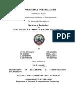 Mini Project Documentation2