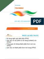 Lam Viec Voi Javascript j Query