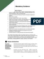 IIA CIA LS text excerpt.pdf