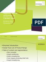 EnzymeGeneral1.pdf