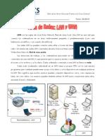 Anexo de La 10ma-Clase Redes LAN y WAN