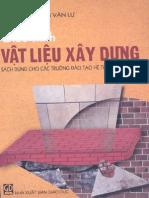 Gao Trinh Vat Lieu Xay Ddung6