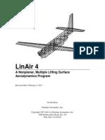 LinAir_4_Manual.pdf