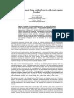 Reframing Assessment Ed Media 2008