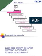 IOL-2009-Módulo I-Unidad 3-Ing.deProducto